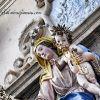 Festa del Carmine